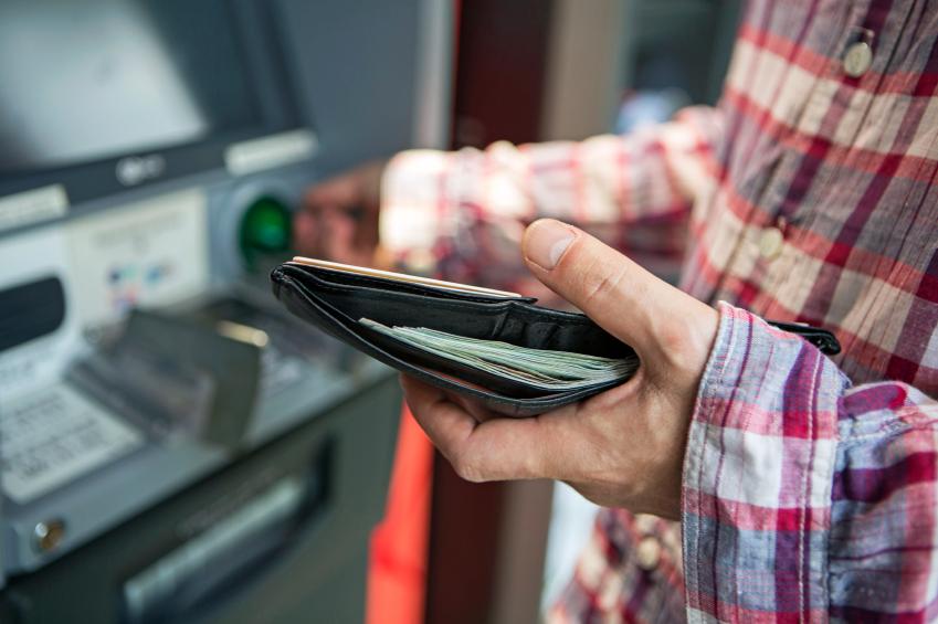 NerdWallet's Best Prepaid Debit Cards 2017