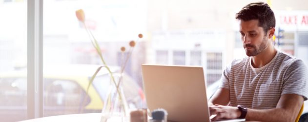 4 Perks of Solo 401(k) for Business Owners and Freelancers