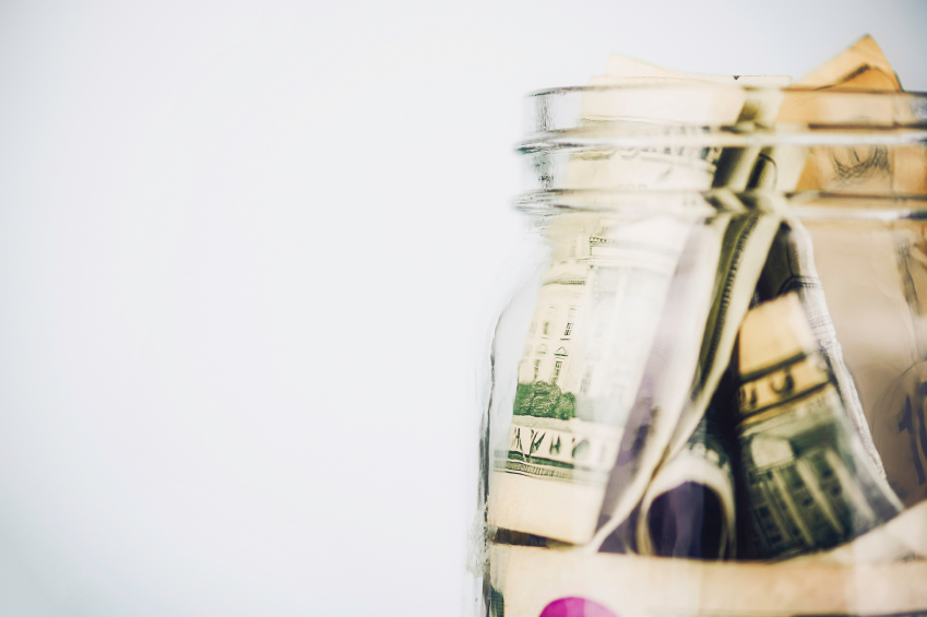 What Is a 401(k)? - NerdWallet