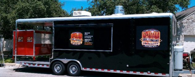 5 Questions To Ask Before Starting A Food Truck Business Nerdwallet
