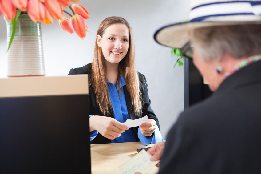 Lost Money Order? How to Cancel It and Get Your Cash - NerdWallet