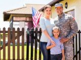 VA Mortgage Loan Calculator