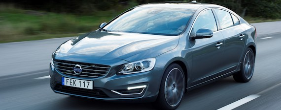 volvo-s60-t5-awd-dynamic-comfort-performance-copy