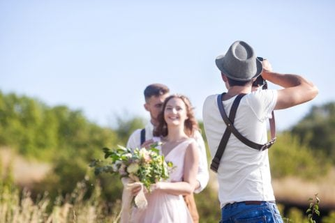 wedding-photographer