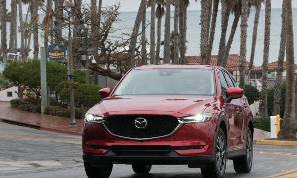 2017-Mazda-CX-5-37
