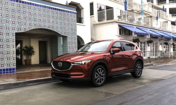2017-Mazda-CX-5_f34