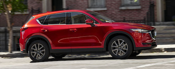 2017-mazda-cx-5-grand-touring-awd-redesigned-refined