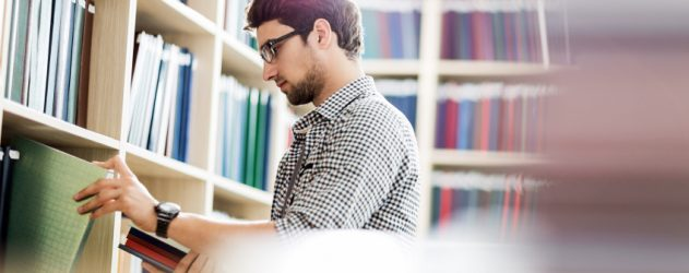 3 Things Your Student Loan Servicer Might Not Be Telling You