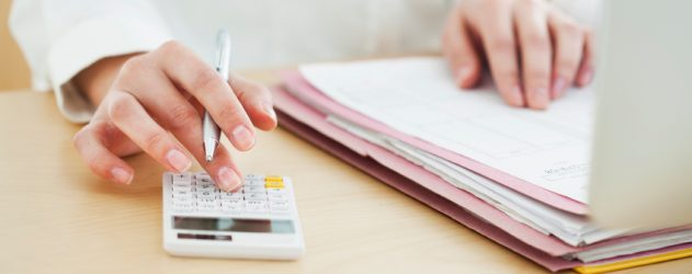 8 Ways to Ready Your Finances for Divorce