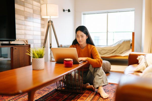 8 Places To Sell Stuff Online Nerdwallet