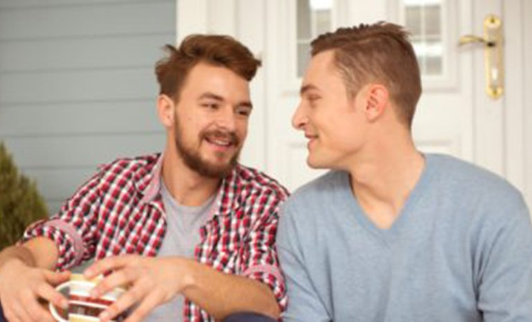 LGBT Housing Discrimination: How to Spot it and What to Do