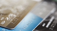 Top 10 Credit Cards of 2016