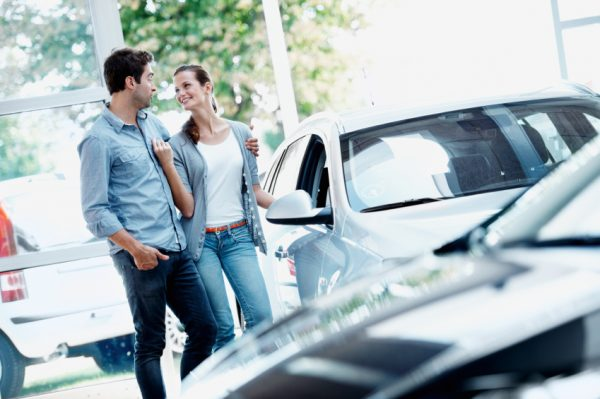avoid-late-car-loans