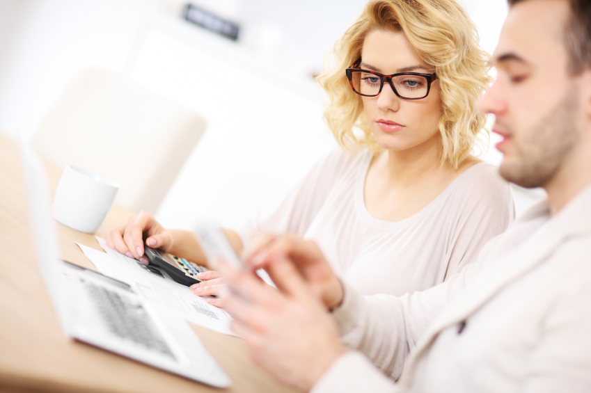Biweekly Mortgage Calculator