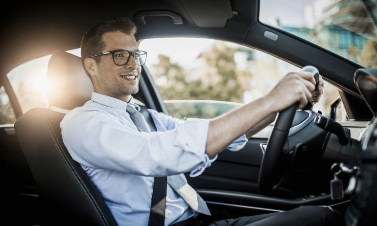 car-insurance-international-driving-permit