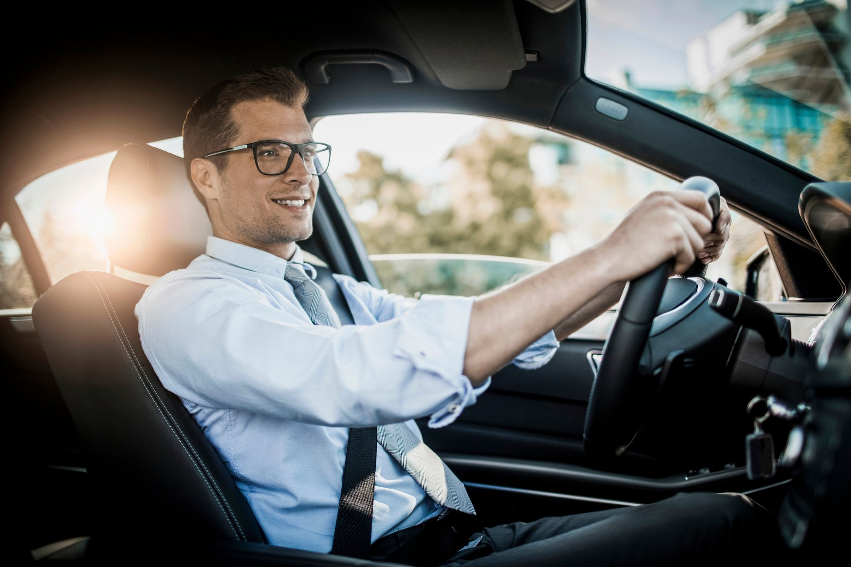 Car Insurance For Drivers With An International Driving. Car Accident Lawyer Columbus Ohio. Affordable Web Hosting Services. Hartford Dental Associates Atlanta Junk Cars. Shrinking Thyroid Nodules Advertise Your App. High Speed Internet Satellite. Top Cinematography Schools Windows Server Vps. How To File Amended Tax Return. Best Deals On Credit Cards Rewards