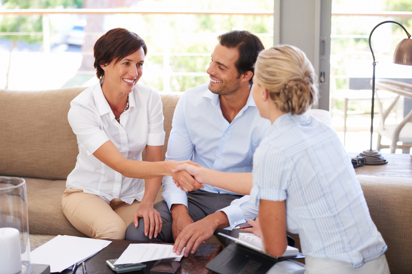 mortgage-rates-friday-may-12