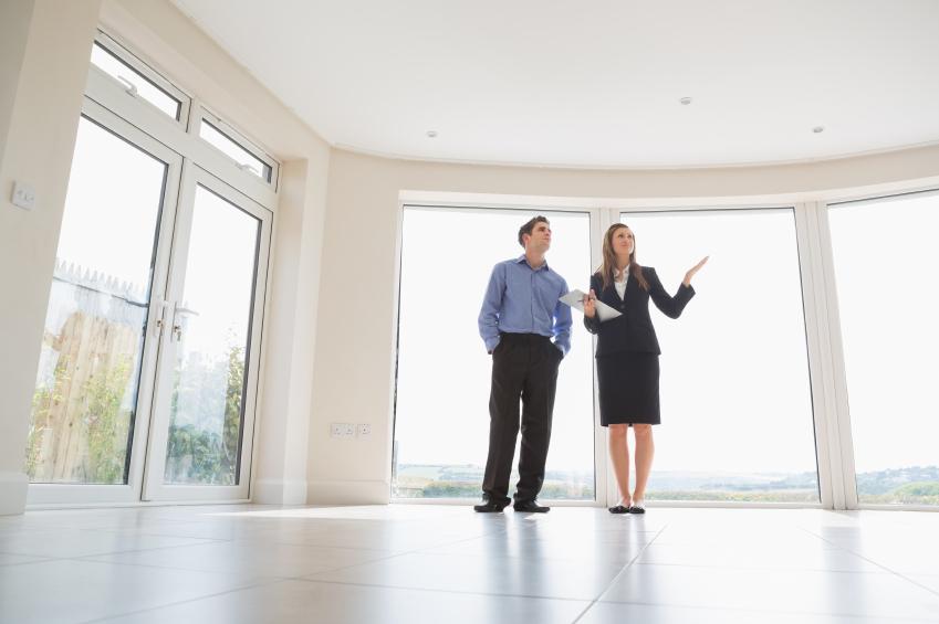 mortgage-rates-thursday-may-18