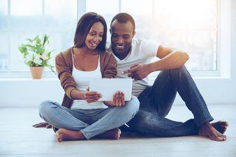 mortgage-rates-monday-may-8