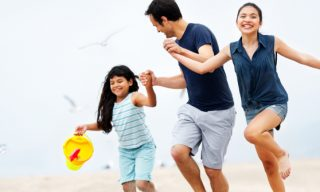 plan-family-vacation-this-summer-story