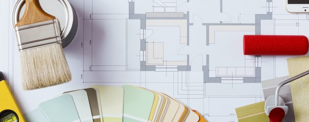remodeling-crucial-insurance-steps1