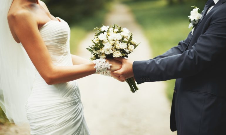 5 Ways Marriage Affects Student Loans
