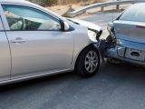 What Liability Car Insurance Covers and How Much You Need