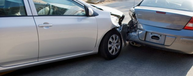When To File A Car Insurance Claim And When Not To Nerdwallet