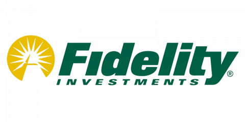 fidelity-brokerage