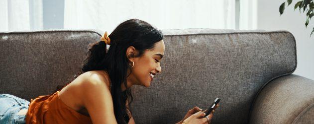 3 Ways to Make Quick Money Online