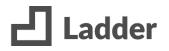 Ladder Insurance