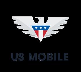 US Mobile