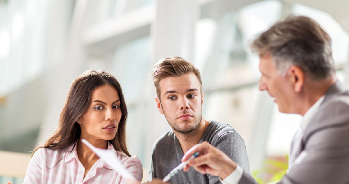 How to Split Insurance in a Divorce - NerdWallet