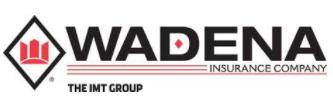 Wadena Insurance