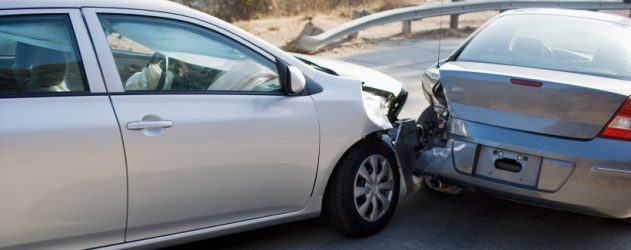 What Happens If You Have A Car Accident Without Insurance Nerdwallet