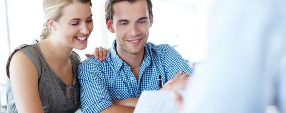 Secured Personal Loans From Banks, Online Lenders - NerdWallet