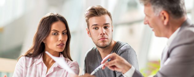 dating tips for men after divorce without insurance without