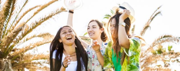Generation Z Off to Strong Start With Credit, Analysis Shows