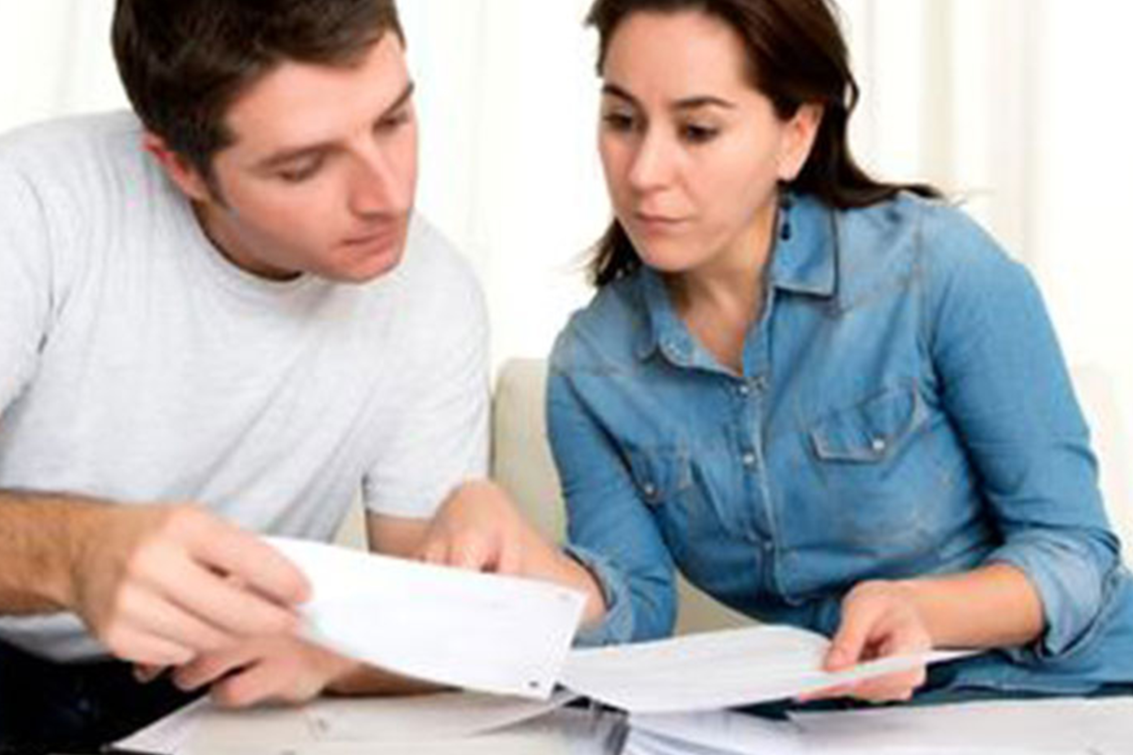 Cheated By a Student Loan 'Debt Relief' Co ? What to Do