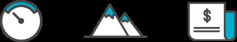 landing-credit-icons
