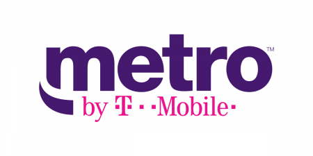 Metro By T Mobile Cell Phone Plans Nerdwallet