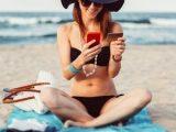 nerdwallets-best-credit-card-tips-for-july-2017