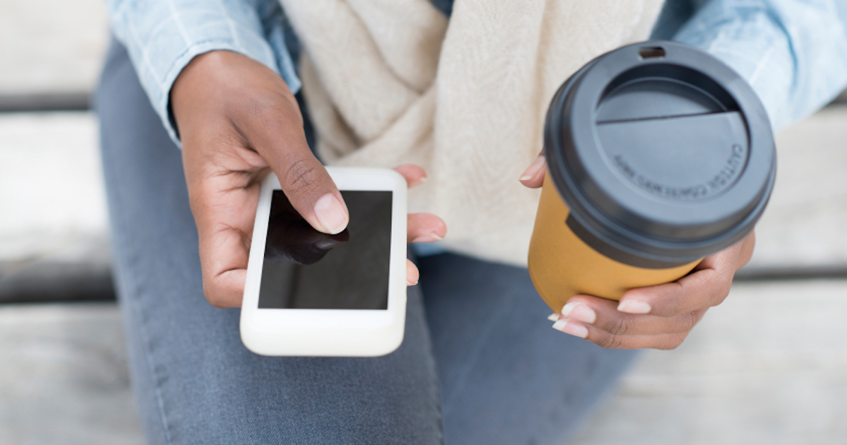 Ditching Cash for P2P Payment Apps? 3 Things to Know - NerdWallet