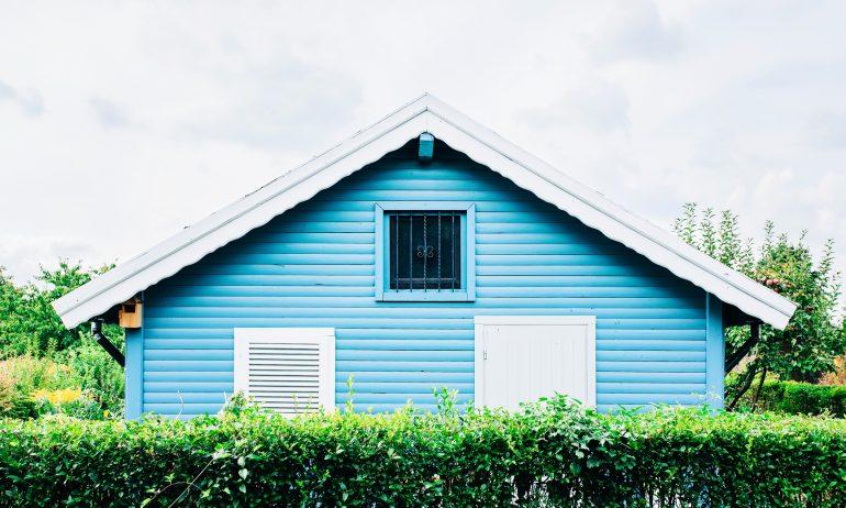 wells-fargo-closing-home-rebate-card_story