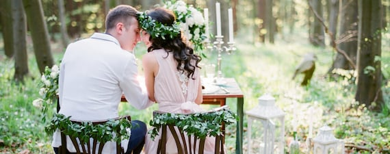 11 Cheap Wedding Venues Nerdwallet