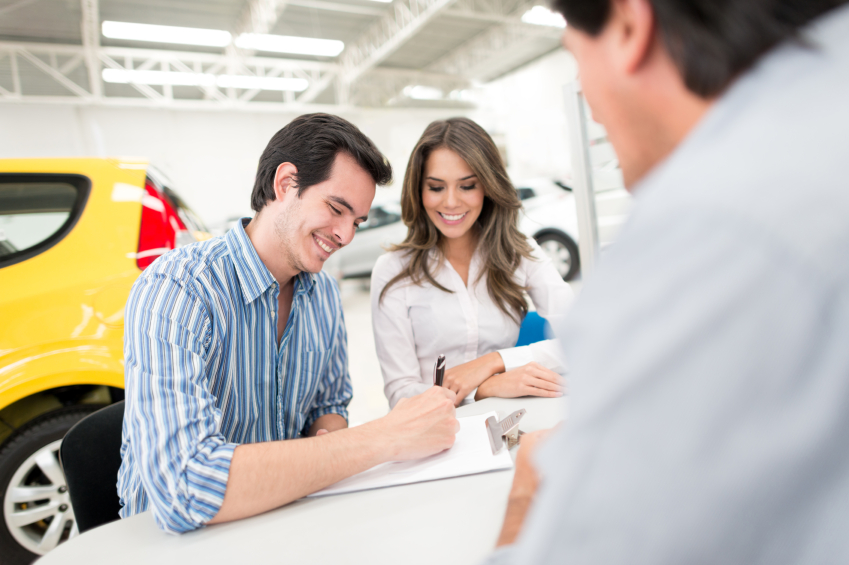 5-ways-avoid-getting-screwed-car-loan