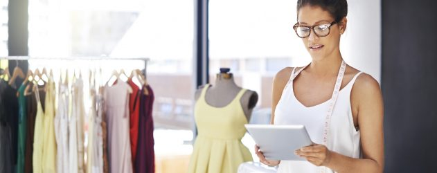 5 tips for starting a business while working full-time