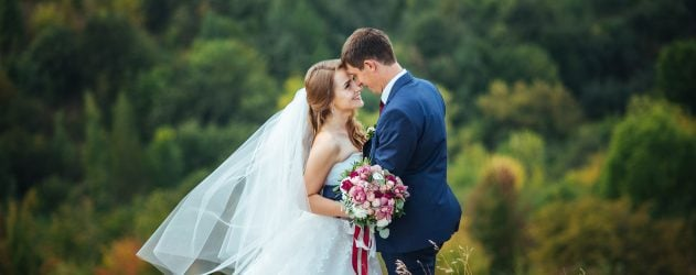 9 Cost-Cutting Destination Wedding Strategies Unveiled