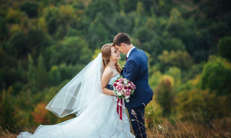 9 Cost-Cutting Destination Wedding Strategies Unveiled
