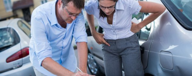 Car Insurance Cancellation Laws: When Insurers Can Drop You